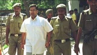 Does Manu Sharma deserve parole?