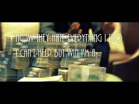 G Unit - Changes (Official Lyrics Music Video) HD 2014