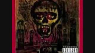 Slayer - Hallowed Point