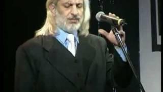 Ефрем Амирамов Новая мурка