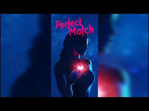 Choices:- Perfect Match OST - Around The Cloud