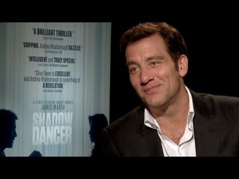 from Jonathan clive owen gay rumors