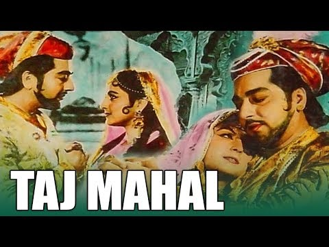 taj-mahal-(1963)-full-hindi-movie-|-pradeep-kumar,-bina-rai,-veena,-rehman-|hd-quality-hindi-movies