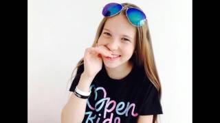 Open Kids OK Box-Open Kids for Kidsers