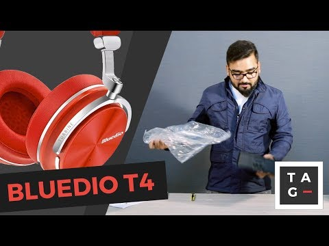 bluedio-t4---budget-headphones-with-powerful-bass-in-pakistan
