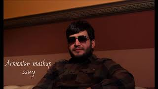 Ara Hovhannisyan-