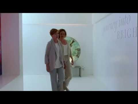 7f Marvels Runaways S02E08 720p ColdFilm A1 22 12 18 033