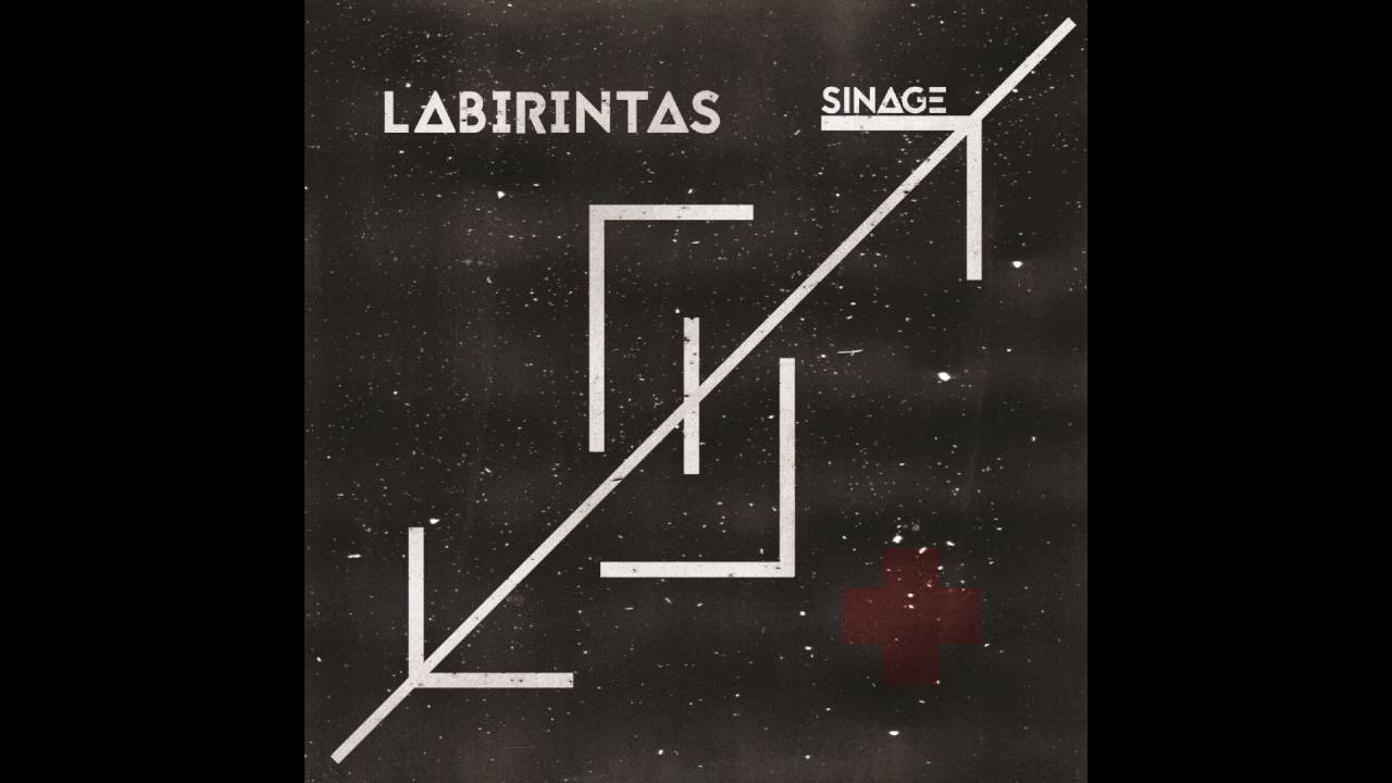 Download Sinage - Downtown Synthesis