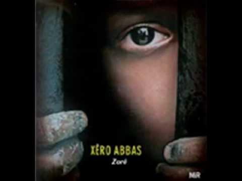 Xero Abbas -   Asûde  (2014)