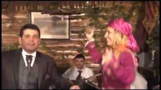 Ankaralı Namık - Fadime (Official Video)
