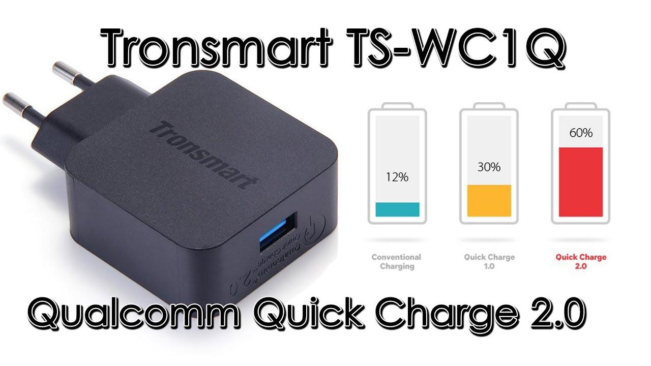 7 апр 2018. Зарядное устройство xiaomi. Зарядка при помощи блока питания quick charge 2. 0. Купить смартфон xiaomi на румиком.