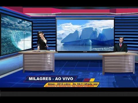 Álvaro Garrido, «Queremos uma economia nova!» de YouTube · Duração:  3 minutos 37 segundos