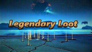 Borderlands 2 Level 1 to 72 legendary drops Gunzerker PS4