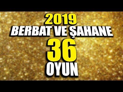 2019 YILININ EN