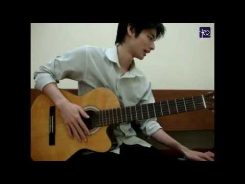 Akustik Gitar - Belajar Lagu (Yang Terlewatkan - Sheila On 7)