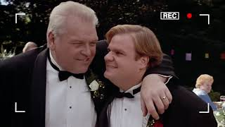 Download TOMMY BOY (1995) | Tommy father died | movie clip [HD] part 5