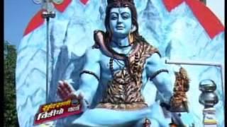 Jap Har Har Har Bhola - Maa Bamlai Darshan - Popular Devotional Song - Sunil Banshod