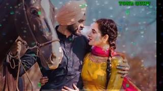 😘 Punjabi song 🥰romantic ringtone2020 | love punjabi ringtone Download| latest punjabi ringtone
