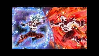Wie man ein Profi in Dragon Ball Advanced Battles wird | Roblox