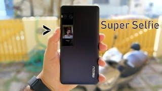 Review Meizu Pro 7 PLUS! 🇧🇷