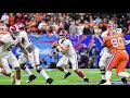 "ALABAMA VS GEORGIA Hype Video - ""UA"" by Gator Boyz Official"