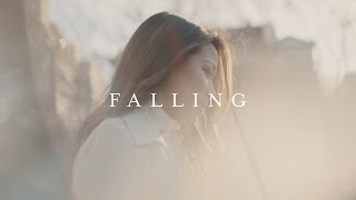 Falling, a love story
