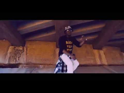 """Naycha ft. Muzee """"#8taola"""" official video censored."""