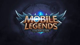 INSIDE MOBILE LEGENDS. PATCH 1.3.14 SPOTLIGHT.