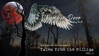 The Chamber Door (Vlog Series) - Ep. 19