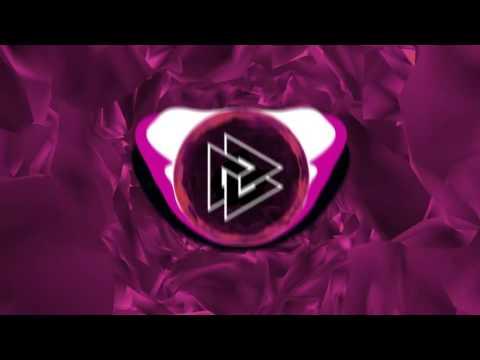Blackbear - Valley Girls (ZETO Remix)