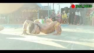 Seni Kuda lumping | TURONGGO TRESNO BUDOYO