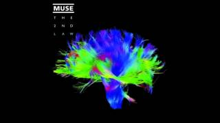 Repeat youtube video Isolated System Instrumental
