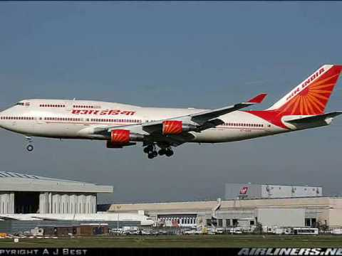 ASIAN AIRLINERS