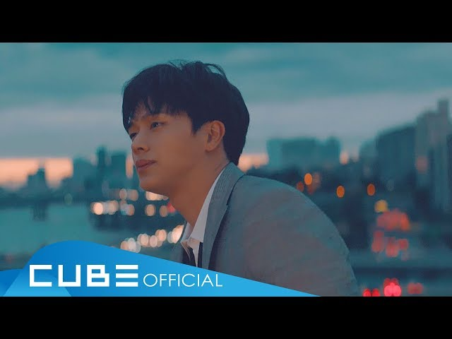 BTOB(비투비) - '그리워하다' Official Music Video
