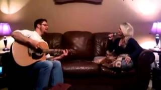 twenty years and two husbands ago lee ann womack karla sheffield cover