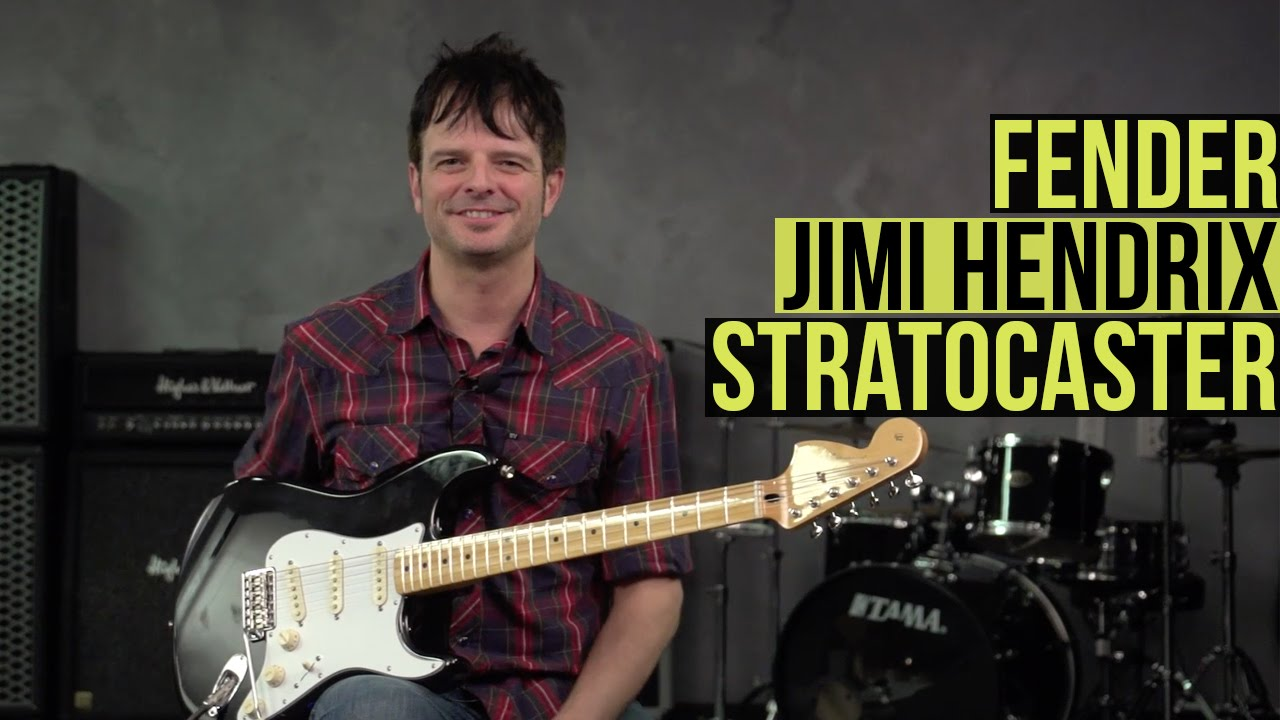 hight resolution of the secrets of jimi hendrix s guitar setup interview with roger mayer guitarworld
