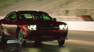 Episode 4 Trailer | Top Gear