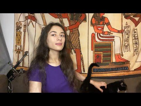 Vlog #653 - Lauterbach will mehr Zensur und Maulkörbe im Park?!// Wo sind die Kranken? ????