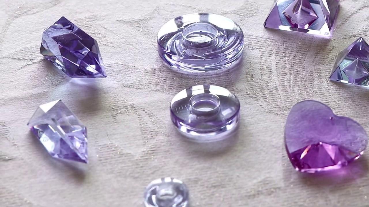 Lilac TT~4