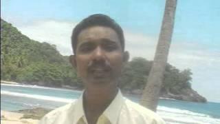 Dusta - Lagu Aceh Jadul Syeh Youldy Prima