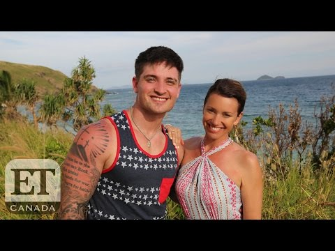 Who Is Most Likely To Suffer A Medical Evaucation On 'Game Changers'? | SURVIVOR