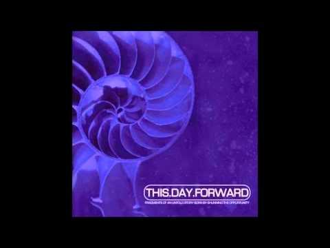 This Day Forward - Arise mp3 indir