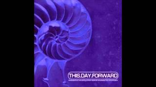 Watch This Day Forward Arise video