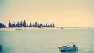 Video saillor - story of a man (tiago iorc cover) download MP3, 3GP, MP4, WEBM, AVI, FLV Maret 2018