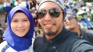 Video R.O.B Road To malaysia Bike Week 2018 download MP3, 3GP, MP4, WEBM, AVI, FLV Juli 2018