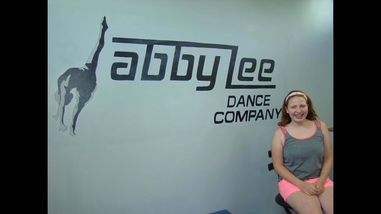 Visiting Abby Lee Dance Company - YouTube