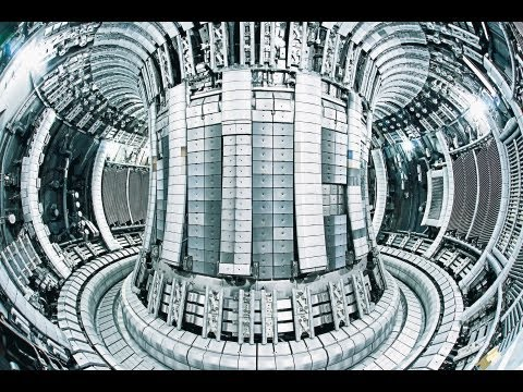 Nuclear Fusion: Engine of the Stars and Energy of the Future