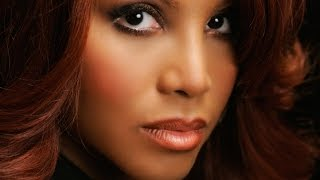 Toni Braxton The Art of Love TD Ext Remix.mp3