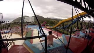 Gopro Club Mac Waterpark Alcudia Mallorca