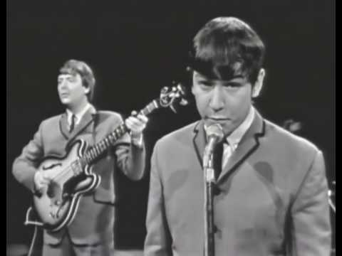 Animals - House Of The Rising Sun (1964)